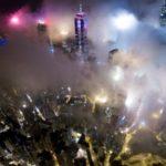 160415223214_hong_kong_fog_andy_yeung_624x351_andyyeung_nocredit