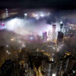 160415224734_hong_kong_fog_andy_yeung_3_624x351_andyyeung_nocredit