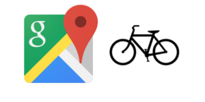 google-maps-rutas-bici-181215