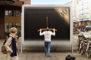 valla-publicitaria-powerade-elevaciones
